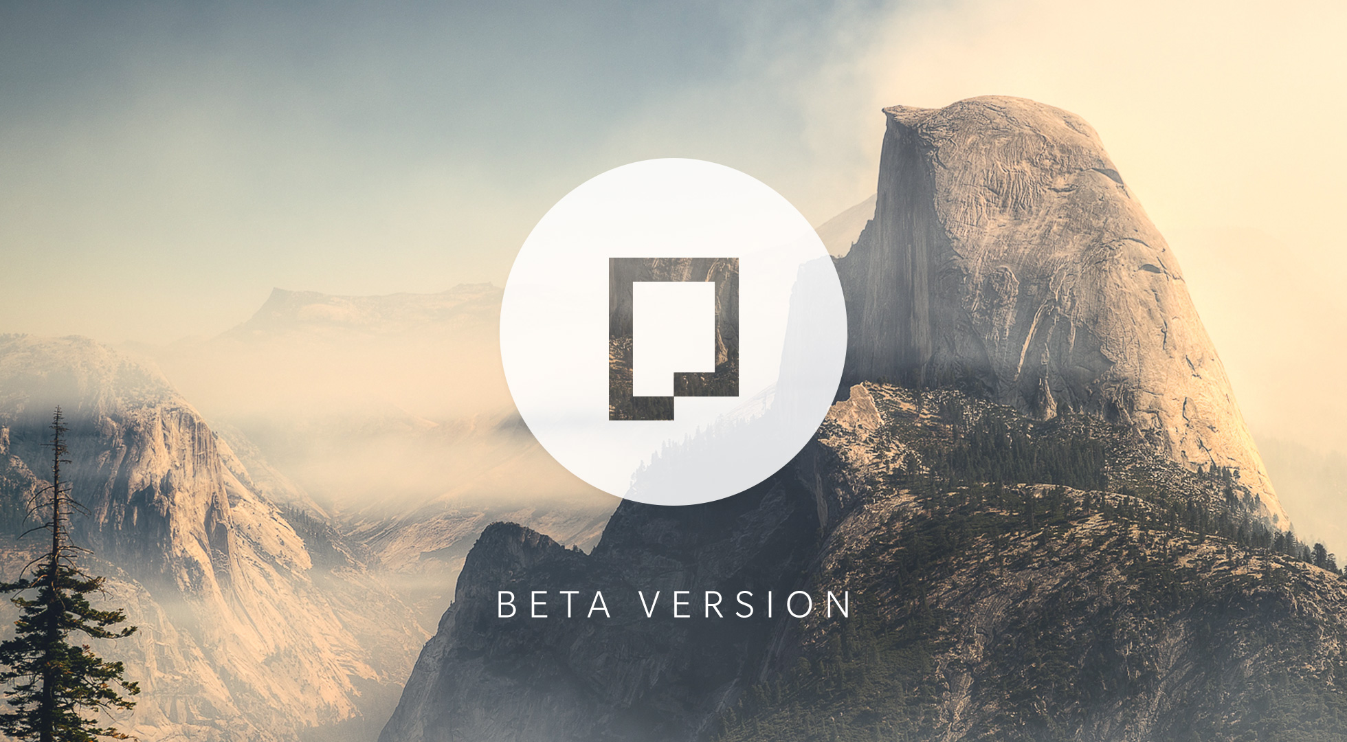 Pagekit Beta Released