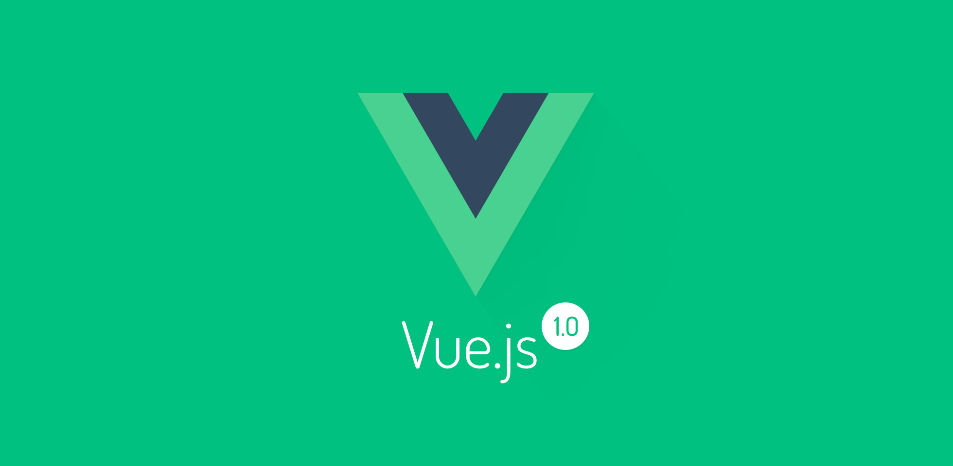 Pagekit updated to Vue.js 1.0